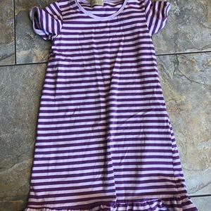 Other - OFC girls nightgown